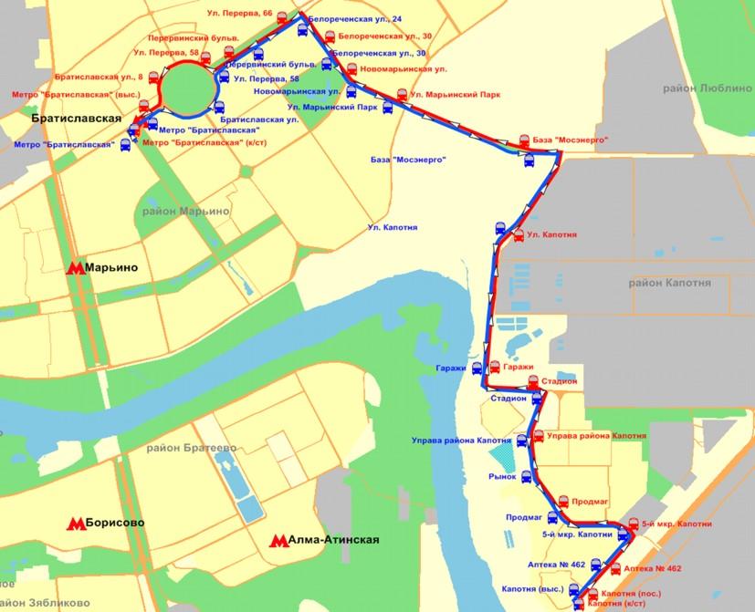 работу маршрут автобусов в марьино тела, грациозностью слова