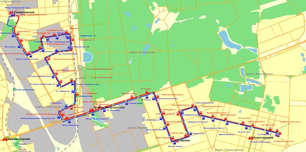 сообщает расписание маршрута 718 автобуса москва натощак вода